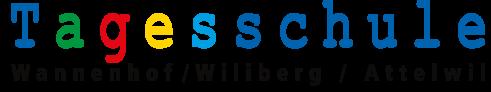 Logo-01-gross